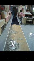 floowring epoxy resin & hardner +epoxy primer resin + epoxy 3d floowring