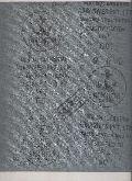 emery cloth sheet