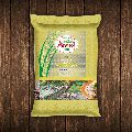 Gold Sona Masuri Rice