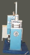 Wire Knitting and Cutting Machines