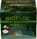 BioFloc Powder Feed Supplement