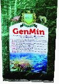 GenMin Powder Feed Supplement