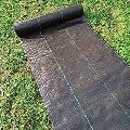 EXTRA LONG LIFE WOVEN GROUND COVER