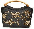 NHSC - 014 Ladies Cane Handle Bags