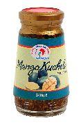 Mango Kuchela