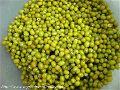 Green Gram Whole (Moong Sabut)