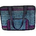 Ethnic Laptop Bag