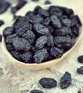 Black Raisin