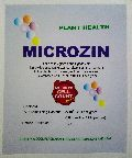 Microzin Bio Fertilizer
