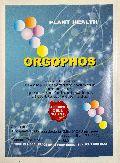 Orgophos Bio Fertilizer