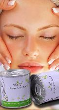 Pimple Care Herb Oil
