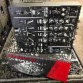 Sell Pioneer DJM-900NXS2 Professional 4-Channel Digital DJ Mixer