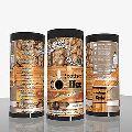 Exotisch Arabica Light Roast Coffee Beans