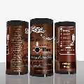 Exotisch Indulge Arabica Coarse Roast Coffee Beans