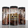 Exotisch Indulge Arabica Fine Medium Roast Coffee Beans