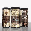 Exotisch Travellers Exotica Blend Ground Coffee Beans