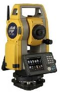total station repair&services