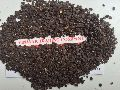 Bantulsa Seed