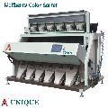 Wolfberry Colour Sorter Machine