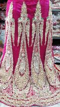 FANCY BRIDEL LEHENGA