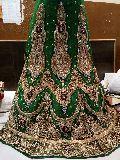 FANCY Wedding Lehenga