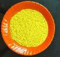 YELLOW Urea Formaldehyde powder