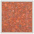 Gem Red Lite Granite