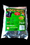 Alfamin Organic Animal Feed Supplement