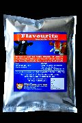 Flavourite Animal Feed Supplement