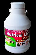 Nutrical Liv Animal Feed Supplement