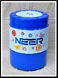 Neer Insulated Plastic Water Jugs