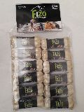"Fizo bone 3"" 12pcs"