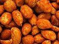 Spicy Peanut