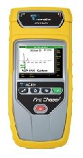 Arc Chaser Cable Tester