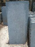 Blue Kota Stone