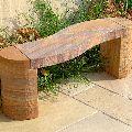 SandStone Garden Furniture 2