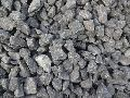 Crushed Stone Chips