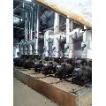 Industrial Cold Insulation Service
