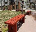 GB110 Garden Bench