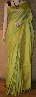 Silk Munga Saree