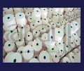 Micro Modal Yarn