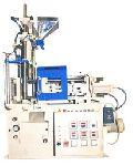 Horizontal Plastic Injection Moulding Machines