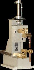 micro spot welding machines