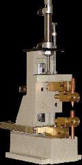 Regular micro spot welding machines