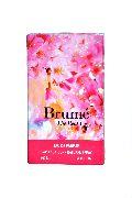 100 ML Chandan Perfume
