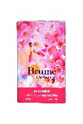 100 ML Orchid Perfume