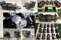 Commercial Hydraulic Valves