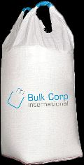 One Two Loop FIBC Bags