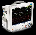 Modular Multipara Patient Monitor