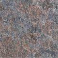 Tan Brown Water Jet Granite